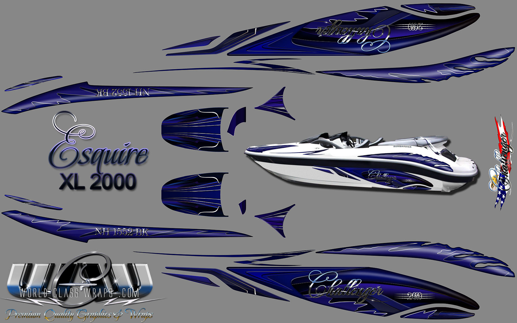 emejing boat graphics designs ideas contemporary interior design - Boat Graphics Designs Ideas