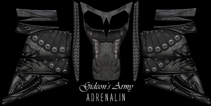 GIDEONS-ARMY-ADRENALIN-A
