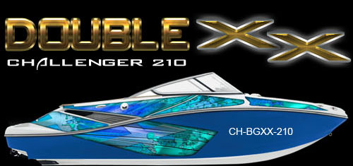CHALLENGER-210-SEADOO-BOAT-GRAPHICS-CH-BGXX-210