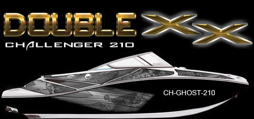 CHALLENGER-210-SEADOO-BOAT-GRAPHICS-CH-GHOST-210