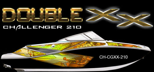 CHALLENGER-210-SEADOO-BOAT-GRAPHICS-CH-CGXX-210