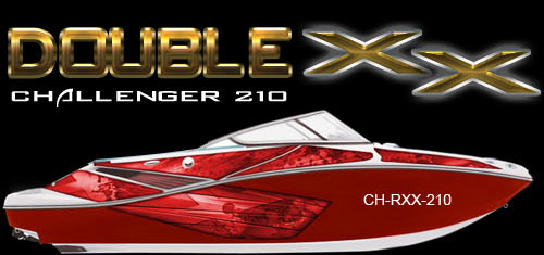 CHALLENGER-210-SEADOO-BOAT-GRAPHICS-CH-RXX-210