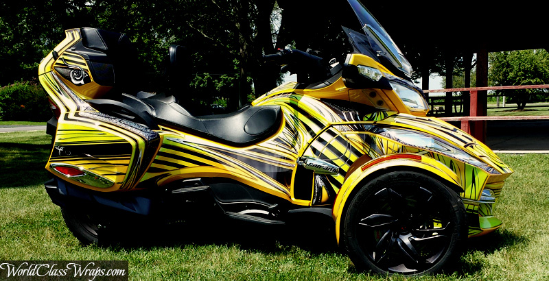 spyder-custom-graphics-package