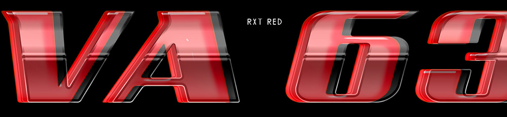 RXT-RED-REGISTRATION-NUMBERS